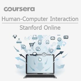 Coursera Human-Computer Interaction