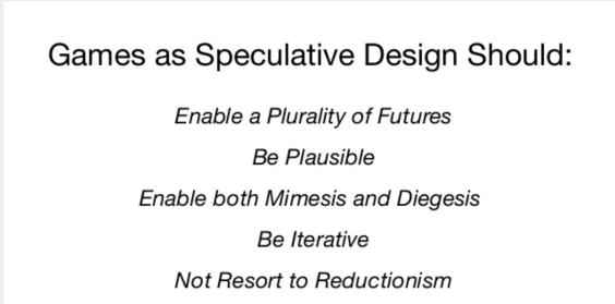 Source: https://www.slideshare.net/mobile/MysticMonkey/design-futures-through-design-fiction
