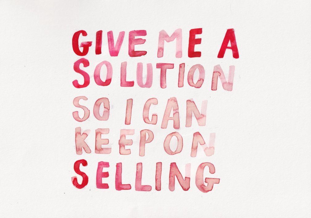 _04-Give-me-a-solution